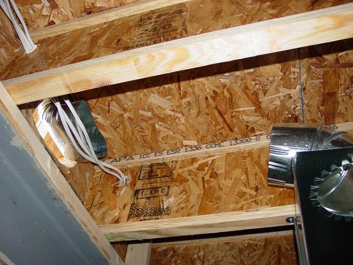 ductwork installation problems