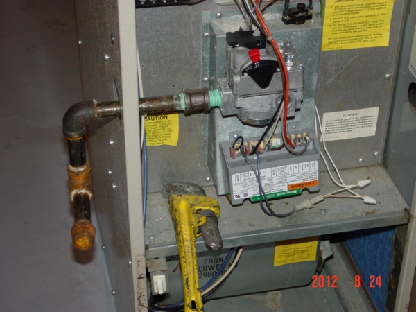 carrier furnace troubleshooting guide for carrier furnace Carrier Furnace Models carrier 58sta090 installation manual
