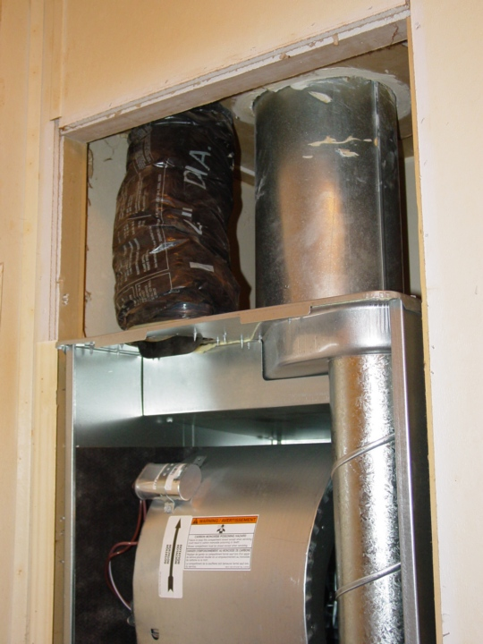 Mobile Home Furnace & A/C Replacement on mobile home heating systems, rv furnace replacement, gas furnace thermocouple replacement, gravity furnace replacement, mobile home heat pumps, mobile home window replacement, mobile home skylight replacement, electric furnace sequencer replacement, mobile home chimney replacement, mobile home plumbers, mobile home floor replacement, vinyl windows replacement, oil furnace burner replacement, mobile home heating service, mobile home humidifiers, mobile home installation, mobile home hvac, mobile home ductwork replacement, furnace valve replacement, mobile home ventilation,