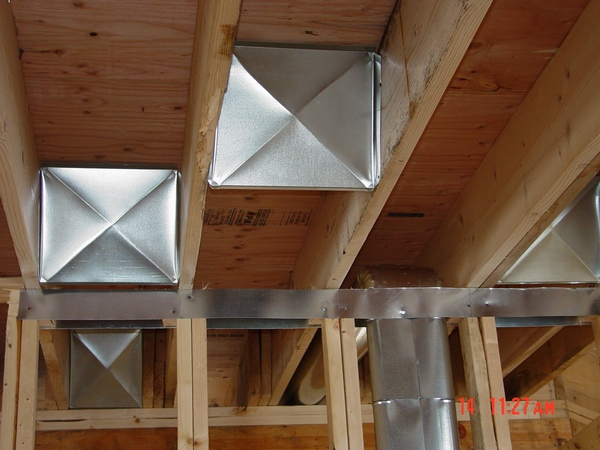 ductwork installation tips tricks 2