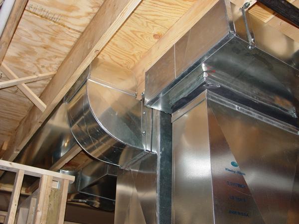 ductwork installation tips tricks 2